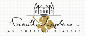 Logo Château Aydie