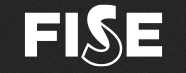 Logo FISE