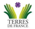 Logoa Terre de France
