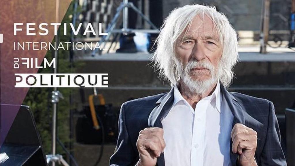 Festival du Film Carcassonne